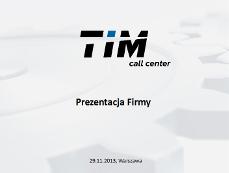 timcc.png